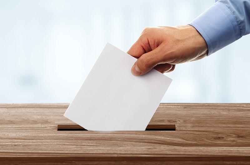 Elezioni Europee – Amministrative 2019